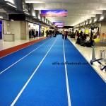 【LCC】成田空港第3ターミナルに行ってきました。