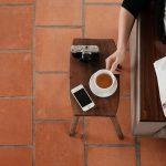 フレンチプレスはコーヒーをいちばん美味しく淹れられるおすすめのコーヒーメーカー!