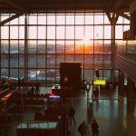成田空港の駐車場は早朝便(LCC)に対応している民間パーキングがおすすめ!
