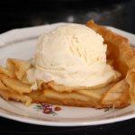 美味しいアップルパイのお店 通販 お取り寄せ4選!