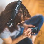 アナザースカイbgm!2017年6月出演ゲストの放送で流れた挿入歌・曲