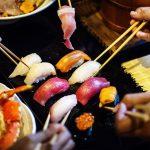 人生最高レストラン【宮沢りえ】 BGM