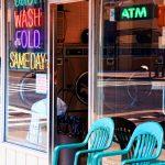 セブンルールBGM:2018年12月4日  洗濯代行店「WASH & FOLD」オーナー
