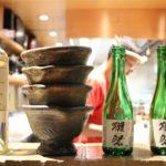 人生最高レストラン【角野卓造】 BGM