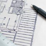 セブンルールBGM:2019年1月29日 建築家