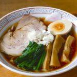人生最高レストラン【橋下徹】 BGM お店 2020年7月25日
