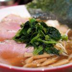 人生最高レストラン【柄本佑】 BGM お店 2021年1月16日