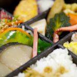 人生最高レストラン【マヂカルラブリー】 BGM お店 2021年2月20日