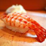 人生最高レストラン【ハライチ】 BGM お店 2021年7月17日